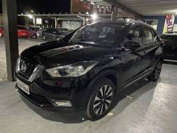 Nissan KICKS SV Limited 1.6
