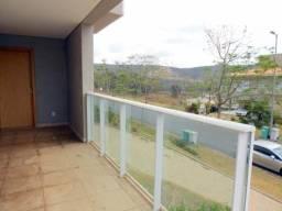 Casa à venda com 4 dormitórios em Alphaville lagoa dos ingleses, Nova lima cod:ALP1039