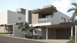 Arquipélago de Manguinhos Linda Casa Duplex feita para você