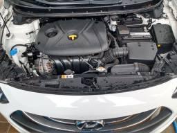 I30 1.8 automático 2015