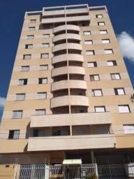 Edifício Marques Parati
