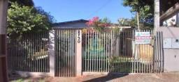 Casa com 6 dormitórios à venda com 130 m² por R$ 580.000 na Vila Maracanã em Foz do Iguaçu
