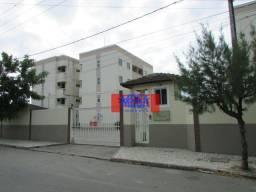 Apartamento com 2 quartos para alugar, em Maracanaú