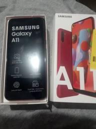 Celular A1164GB