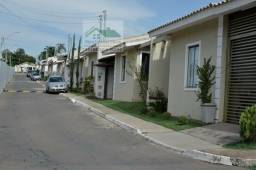 Setor Capuava - casas top