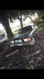 Opala  coupe  4cc