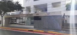 Edifício Guzo