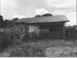 Casa à venda com 5 dormitórios em Lt 21 centro, Francisco alves cod:18afd991ddb