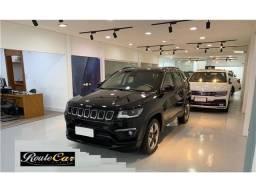Jeep Compass 2021 2.0 16v diesel longitude 4x4 automático
