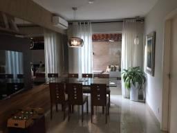 Linda casa em condomínio fechado melhor localização do Buritis