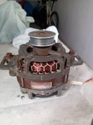 Motor de máquina de lavar 220v 1450 RPM