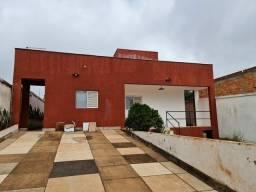 Casa à venda com 3 dormitórios em Jardim canadá, Nova lima cod:ALP1591