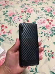 Celular Samsung a 30 S