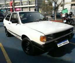 VW GOL 1.0 CHT 1996