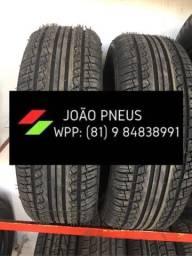 Tem pneu de qualidade te esperando!