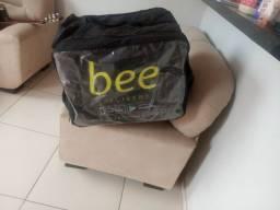 Bag completa