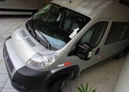 Fiat ducato 2.3 comfort (15L) 5p