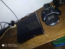 Xbox 360 versão limitada
