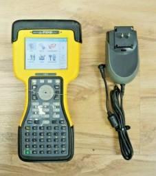 coletora Trimble Tsc2 Survey Controler 12.50 RTK