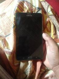 Tablet Samsung A6 2016
