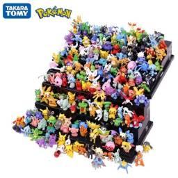 Pokémon brinquedo para criança e colecionador