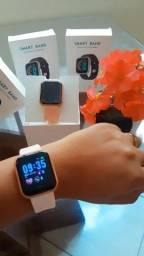 Smartwatch y68/d20!!