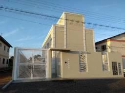 Apartamento novo no bairro Nova Lima próximo ao shopping dos Ipês