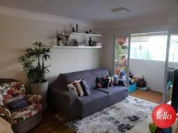 Apartamento para alugar com 4 dormitórios em Casa verde, São paulo cod:231318