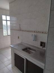 Título do anúncio: Alugo Apartamento - Rua Olímpia Esteves -800,00