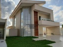 Excelente casa no Residencial Goiânia Golf Clube, Goiânia, GO!