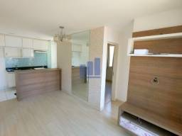 CC - Apartamento 03 quartos, Vila Itacaré, Praia da Baleia, Manguinhos, Serra-ES