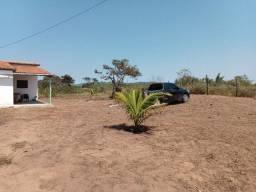 * Chacarra Sitio Campinhos Proximo ao Carneiro de Buique..