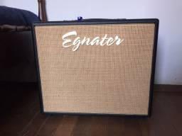 Amplificador Egnater