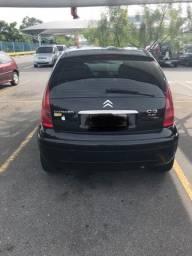 Carro C3 1.4 Flex
