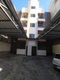 Vendo um apartamento na cidade Santana do Paraíso MG