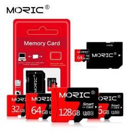 Cartão de memória mega promoção