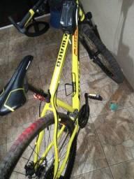 Bike Totem aro 29 novissima