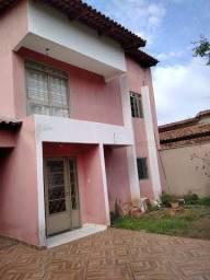 Título do anúncio: Sobrado à venda, 180 m² por R$ 350.000,00 - Vila Sul - Aparecida de Goiânia/GO