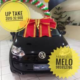 ## Up Take 2015 R$32.900 ##
