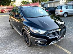 Gm Onix Active 1.4 Flex 2019