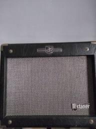 Amplificador Stanner Bx100