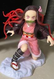 Figure Nezuko demon slayer