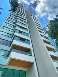 Apartamento para aluguel com 4 qtos em Boa Viagem<br><br>