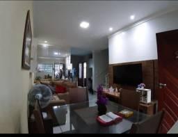 Duplex em Maria Ortiz (Thamires)