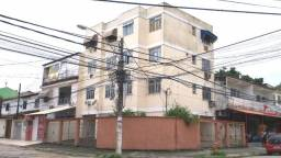 Título do anúncio: Excelente Apartamento 01 Quarto Em Excelente Localização