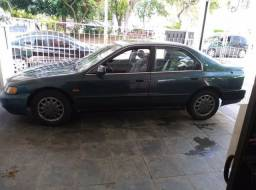 Honda Accord ano 1997