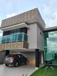 Sobrado com 3 dormitórios à venda, 170 m² por R$ 780.000,00 - Jardim Morumbi - Londrina/PR