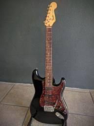 Guitarra Fender / Squier
