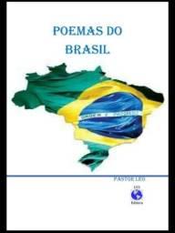POEMAS DO BRASIL