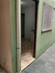 Casa com 3 cômodos em Itaquera